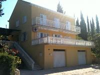Apartman Franušić - Apartman za 6 osoba - Cilipi