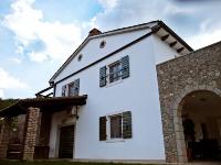 Vila Boljunčica - Kuća za odmor za 8+1 osobu - Kuce Brijesta