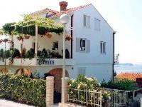 Apartmani za odmor Mediterranea - Apartman za 2 osobe (B) - Apartmani Mlini