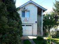 Appartements & Zimmer Corina - Zimmer für 2+1 Personen - Zimmer Plitvica Selo