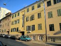 Zentrum Appartement Karla - Apartment für 5+2 Personen - Ferienwohnung Split