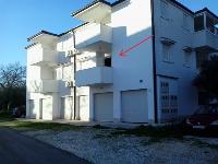 Appartement Krste - Appartement pour 2+2 personnes - Appartements Rogoznica