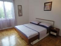 Appartement Bačvice Split - Appartement pour 5+1 personne - Appartements Split