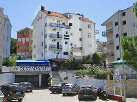 Vila Paula - Soba za 2 osobe - Okrug Gornji