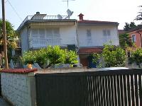 Familien Appartement Dobrila - Apartment für 6 Personen - Umag