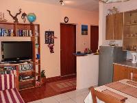 Urlaub Appartement Živanović - Apartment für 4 Personen - Hvar
