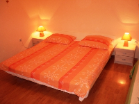 Online Appartement Žuvan - Apartment für 8 Personen - Ferienwohnung Split