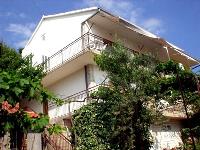 Unterkunft Mastelić - Apartment für 4 Personen - apartments trogir