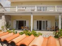 Unterkunft Luana - Apartment für 2 Personen - Ferienwohnung Rijeka