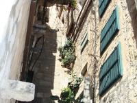 Altstadt Appartement Aka - Apartment für 6 Personen (1) - Dubrovnik