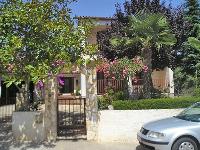 Sommer Appartement Andrina - Apartment für 4 Personen - Fazana