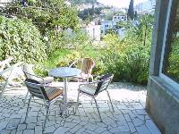 Urlaub Appartement Leona - Apartment für 2 Personen - Dubrovnik