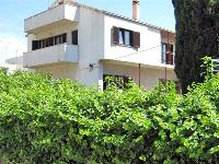 Online Appartement Josip - Studio Apartment für 2 Personen - Ferienwohnung Split