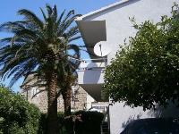 Ferien Appartement Clea - Apartment für 4 Personen - Makarska