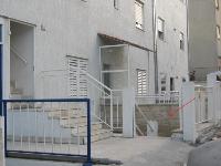 Split Unterkunft Zdenka - Zimmer für 2 Personen - Zimmer Split