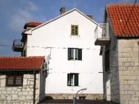 Split Appartement Rokova - Apartment für 4 Personen - Ferienwohnung Split