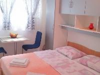 Studio Appartement Nani - Studio apartment für 2+1 person - ferienwohnung split