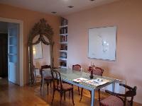 Zentrum Appartement Arcadia - Apartment für 2 Personen - Rijeka