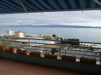 Split Accommodation Žnjan - Apartment for 2 persons (A1 ) - apartments split