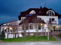 Motel Marina - Chambre double - Chambres Zecevo Rogoznicko