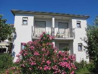 Hébergement de Vacances Carmen - Chambre Triple (S1, S5, S6) - Chambres Rovinj