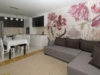 Apartman Mediterano - Appartement pour 4 personnes - Appartements Split