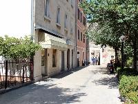 Centar Apartman Mimica - Apartman za 4 osobe - Apartmani Omis