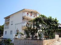 Urlaub Unterkunft Šarić - Zimmer für 2 Personen - Zimmer Trogir
