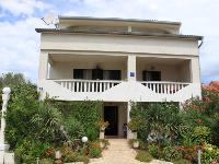 Apartmani Prohaska - Apartment für 4 Personen - Zimmer Kornic