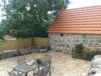 Tamara - Haus für 2+1 Personen - Omis