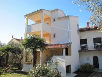Appartements Sena - Studio appartement pour 2+1 personne (A1, A2) - Appartements Rovinj