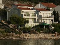 Appartements Branka - Appartement pour 4 personnes (A1,A2) - Appartements Lokva Rogoznica