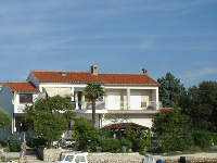 Günstige Appartements Palma - Apartment für 4+1 Person - ferienwohnungen in kroatien