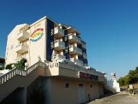 Aparthotel Astoria - Chambre pour 2 personnes - Seget Vranjica