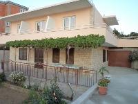 Appartements Ančić - Appartement pour 4 personnes (A1) - Rogoznica