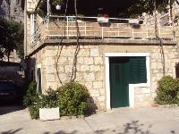 Hébergement d'Éte Meri - Appartement pour 2+1 personne - Omis