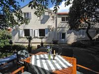 Appartement de Luxe Luna - Appartement pour 4+2 personnes - Appartements Dubrovnik