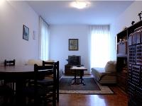 Centre Appartement Nada - Appartement pour 4+1 personne - Appartements Zadar