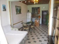 Appartements Jurjević - Appartement pour 2+2 personnes - Appartements Omis