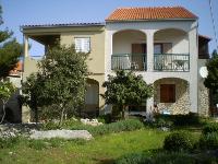 Apartman Mima - Appartement pour 4 personnes - Appartements Maslinica