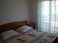 Apartman Rina - Appartement pour 4+1 personne - Appartements Jelsa