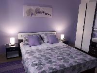 Obiteljski Apartman Spalatina - Apartman za 4+2 osobe - Apartmani Split