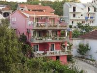 Appartements Mia - Apartment für 4 Personen (A1) - Korcula