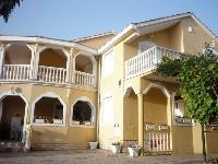 Online Apartments Sukošan - Apartment for 2+2 persons (8) - Apartments Sukosan