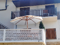 Apartments Kresini - Apartment (4 Adults) - apartments in croatia