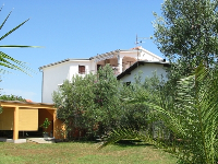 Vacation Apartments Makarun - Apartment for 4 persons (A3) - apartments in croatia
