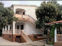 Online Apartments Marija - Apartment for 2+2 persons - Houses Novigrad