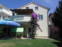 Obiteljski Apartmani Vesna - Apartman za 5 osoba - Apartmani Vodice