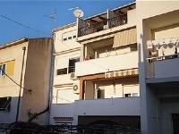 Apartman Erak - Apartman za 2 osobe - Apartmani Sibenik