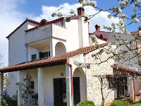 Smještaj Milena - Studio apartman za 3 osobe - Apartmani Rovinj